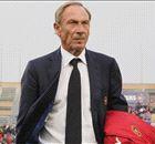 Capolinea Cagliari: Zeman verso l'esonero