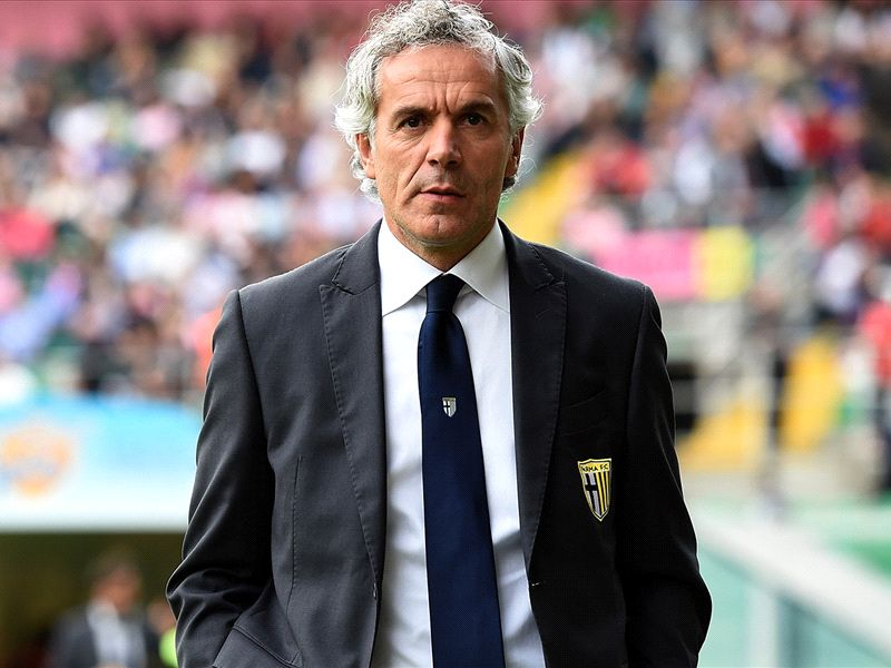 Ultime Notizie: Ennesimo ko per il Parma, Donadoni duro: