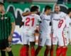 Miguel Lopes Akhisarspor Sevilla 11082018 UEL