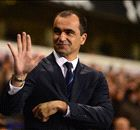 Martinez: Young Boys pitch a challenge