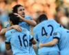 Lampard salutes City spirit after impressive win