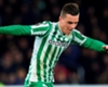 3 Gol - Giovani Lo Celso (Real Betis)