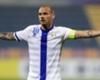 Murat Sancak: Sneijder Adana Demirspor formasını giymeye sıcak bakıyordu