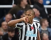 'I'm settled at Newcastle' - Rondon hints at permanent move