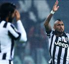 Player Ratings: Juventus 2-1 Torino