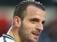 Tottenham 2-1 Everton: Soldado winner
