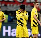 KOYLU: What has happened to Borussia Dortmund?