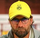 Klopp: Dortmund a bunch of idiots
