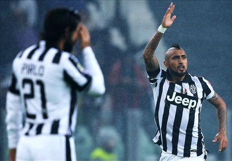 Preview: Fiorentina - Juventus