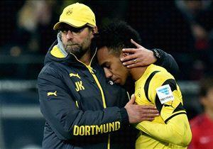 Scommesse – Werder Brema-Dortmund per evitare di passare il Natale al gelo…