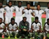 Ghana-Algeria: Black Queens and the Fennecs set for Awcon 2018 opener