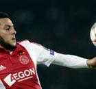 Résumé de match, ADO La Haye-Ajax (2-2)