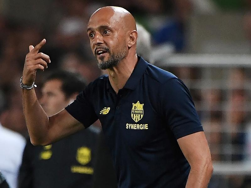 Miguel Cardoso rebondit au Celta Vigo