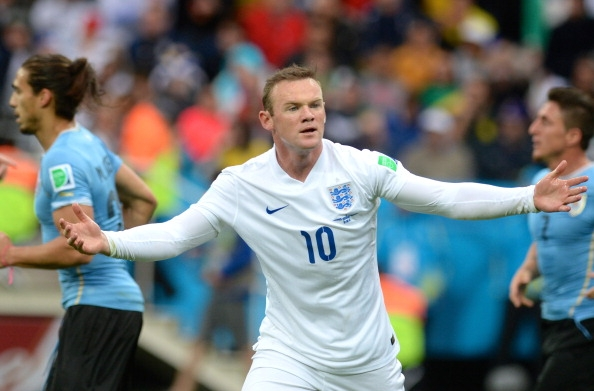 England vs USA Betting Special: £5 free bet when you wager £10 on Wembley showdown