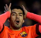 Enrique's experiments hurting Barca