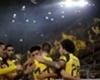 Borussia Dortmund Bayern Munchen Goal Celebration Bundesliga 11/10/18