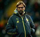 Dortmund will stand by Klopp - Zorc
