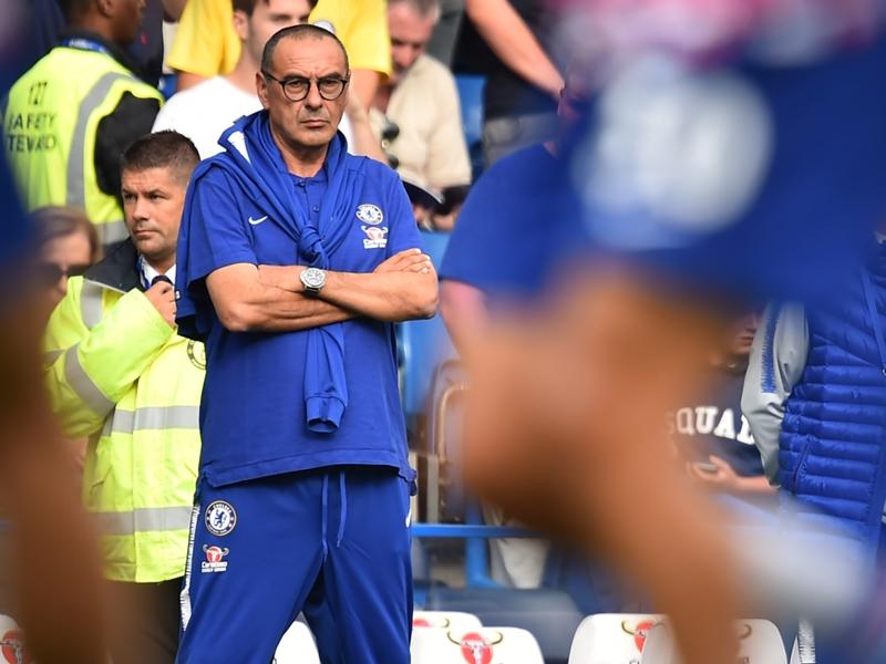 لماذا سيخسر تشيلسي الدوري وسيكسر عادة المدرب الجديد؟