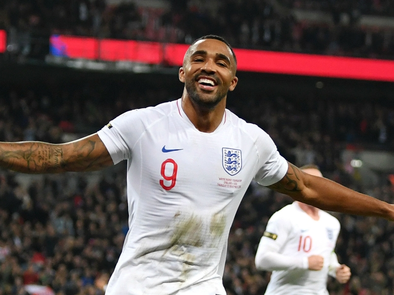Nations League Betting: England 7/1 to win tournament ahead of Wembley showdown with Croatia
