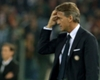 Mancini: Inter can qualify for UCL