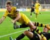 Hoffenheim spielt BVB-Schicksal