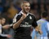 Liverpool Siap Boros Demi Karim Benzema
