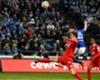 Terbaik Spieltag 13: Klaas-Jan Huntelaar