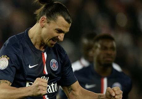 PREVIEW Journée 16 Ligue 1 Prancis