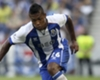 Alex Sandro great for Juve - Dunga