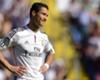 Pique Sebut Ronaldo Sempurna