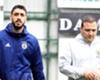 Fenerbahçe haberleri: Tolga Ciğerci çalışmalara başladı