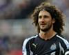 Coloccini podría ser el próximo entrenador de Newcastle