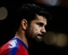 Atletico Madrid'li Diego Costa, Brezilya'da ameliyat olacak