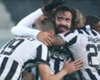 Llorente: Pirlo an all-time great
