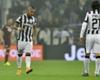 Vidal: Lutut Saya Masih Bermasalah