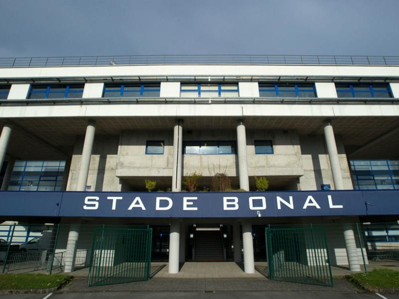 Le FC Sochaux limoge José Manuel Aira et appointe Omar Daf