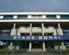Stade Bonal Sochaux Ligue 2