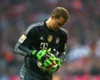 Canizares: Courtois on Neuer's level