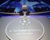 UEFA Şampiyonlar Ligi'nde çeyrek finale yükselen takımlar