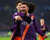Manchester City, Aymeric Laporte'un sözleşmesini uzattı