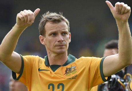 Wilkinson acknowledged by K-League