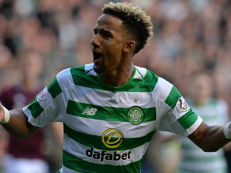 Rosenborg vs Celtic Betting Tips: Latest odds, team news, preview and predictions