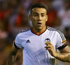 Transfer Talk: Man Utd resume Otamendi pursuit