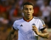 Jorge Mendes tells Manchester United: Otamendi is not for sale