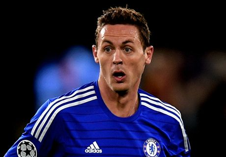 Matic: Chelsea can win quadruple