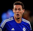 Matic 'confident' of quadruple triumph