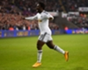 Monk says Bony would cost huge money