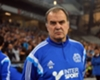 Bielsa refuses to commit future to Marseille