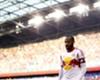 Thierry Henry Pelatih Selanjutnya Prancis? Didier Deschamps Rileks