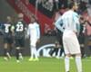 Frankfurt Marseille Europa League